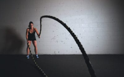 Workout Lingo – Everything You Need To Know
