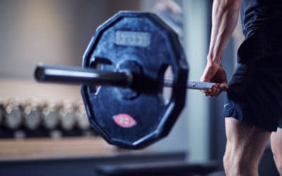 Workout Lingo – Part Two